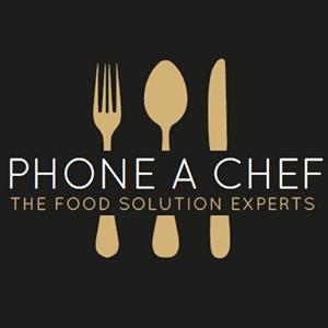 Phone A Chef